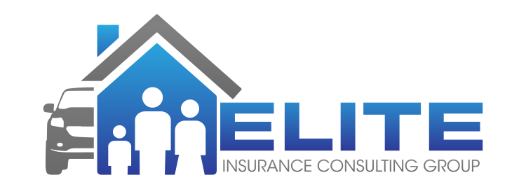 Elite Insurance Consulting Group